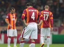 Galatasaray-B.Dortmund maçını spor yazarları nasıl yorumladı?