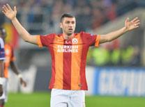 Spor yazarlarının Anderlecht - Galatasaray maçı yyorumları