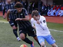 Spor yazarları Trabzonspor'un Akhisar mağlubiyetini değerlendirdi...