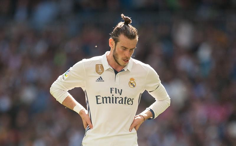 Bale'in bitmeyen çilesi