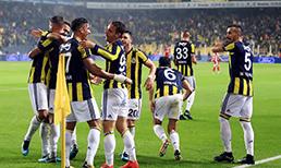 Spor yazarları Fenerbahçe Demir Grup Sivasspor maçını yorumladı...