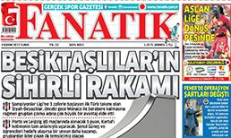 3 Kasım Gazete Manşetleri