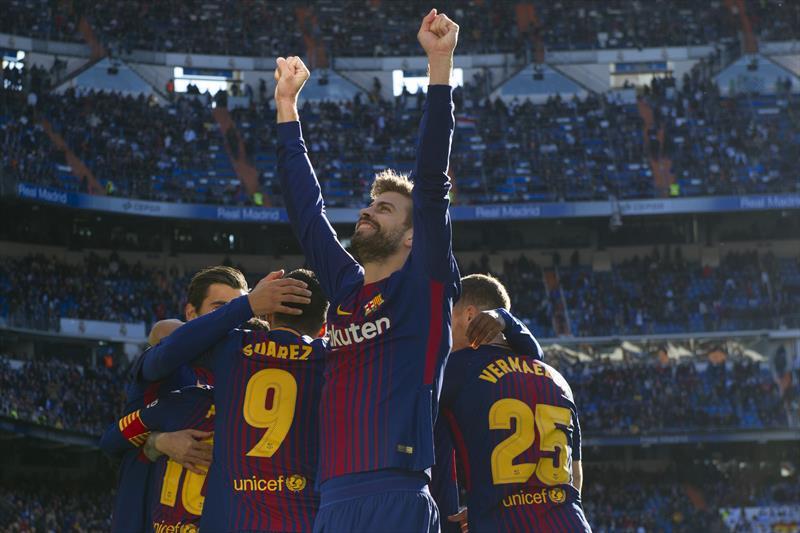 İşte Barça'nın çılgın transfer listesi
