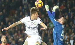 Spor yazarları Gaziantepspor - Fenerbahçe maçını yorumladı