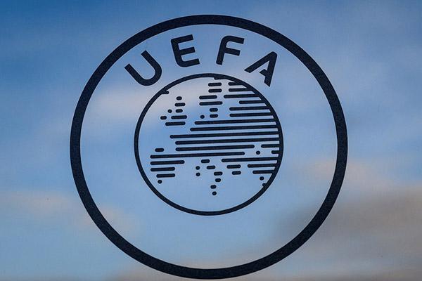 UEFA Avrupa Ligi son 32 turunda Rusya temsilcisi Krasnodar'a elenen Fenerbahçe, son 5 sezonda ülke puanına en fazla katkı yapan Türk takımı oldu.
