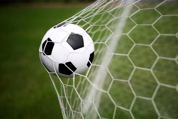 Spor Toto Süper Lig, maç başına atılan gol bakımından 2,61 golle Avrupa'nın en büyük 5 ligi arasındaki İspanya, İngiltere, İtalya ve Almanya'nın gerisinde kaldı.