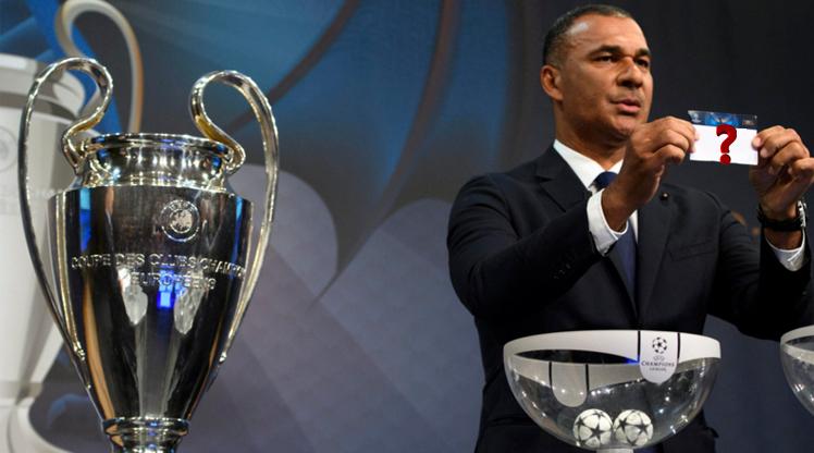 Şampiyonlar Ligi'ne kim katılacak?