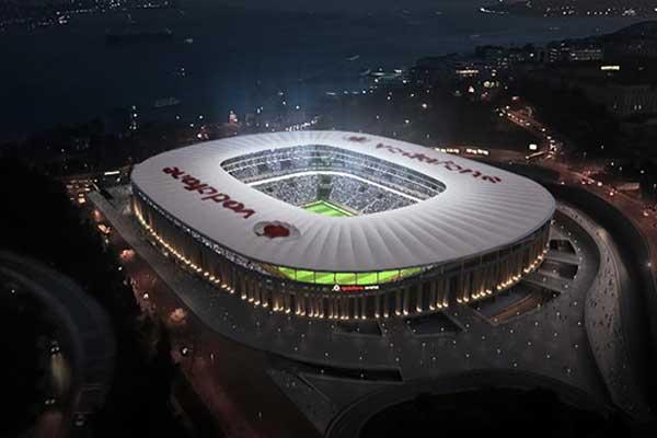 Cumhurbaşkanı Recep Tayyip Erdoğan, 'Arena' isminin statlardan kaldırılacağını açıkladı. Erdoğan'ın açıklamasının ardından 'Arena' ismini kullanan stadyumların isimleri değişecek.