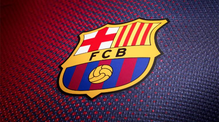 Barcelona'nın transfer rotası! Hedefte 5 yıldız var!