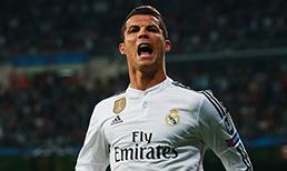 Ronaldo için çılgın iddia!