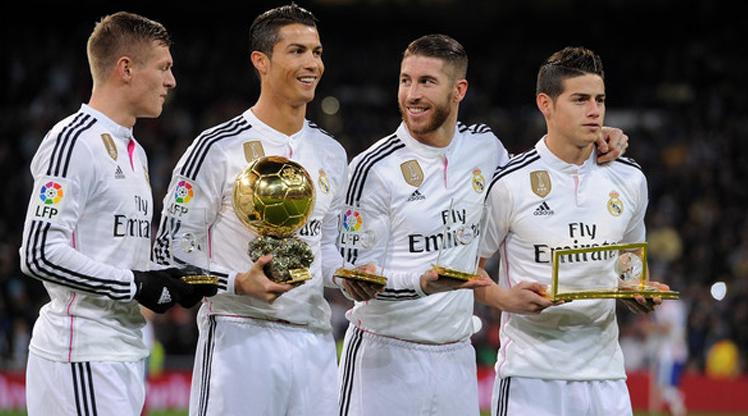 Milan transferde büyük oynuyor!