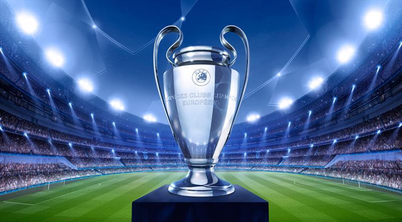 UEFA en iyileri açıkladı! İlk 30'da tek Türk takımı!