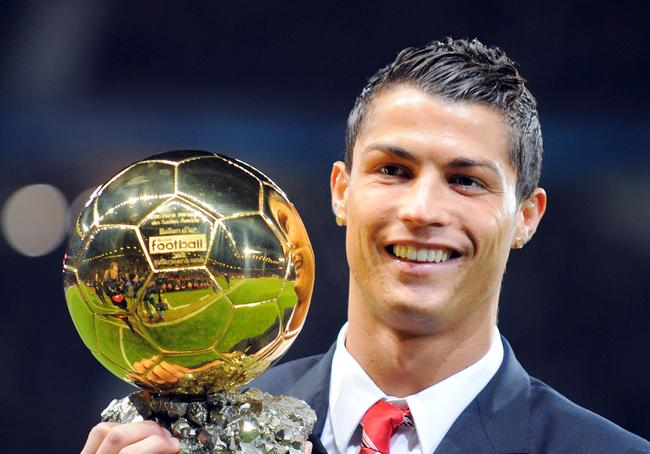 Bu rekorları Messi bile kıskanır!