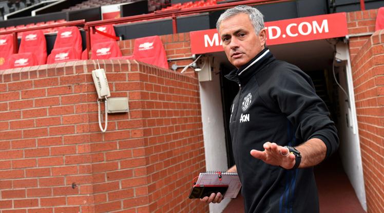 Mourinho'nun çılgın transfer listesi