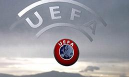 UEFA yeni sıralamayı açıkladı. Bizimkiler kaçıncı sırada? İşte yeni sıralama...