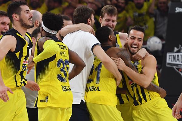 Yıldızların eksikliğinde geçecek olan Avrupa Basketbol Şampiyonası'nda kadrolar son şeklini buluyor.