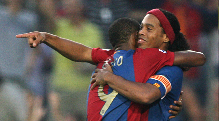 Barcelona'yı zengin eden 11 transfer!
