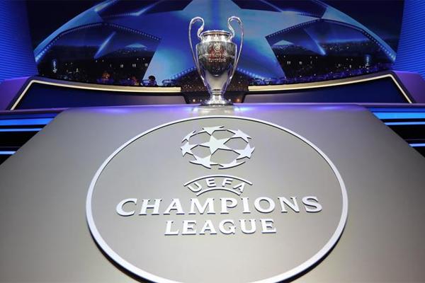 Avrupa'nın kulüpler bazında en büyük organizasyonu UEFA Şampiyonlar Ligi'ne şimdiye kadar Türkiye'den 5 takım katıldı.