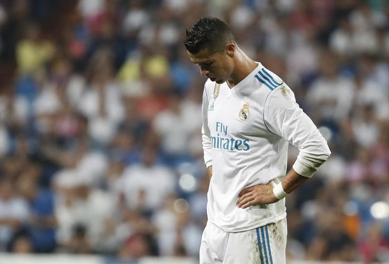 Real Madrid'e neler oluyor?