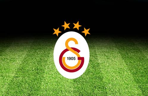 Galatasaraylı futbolcuların piyasa değerleri