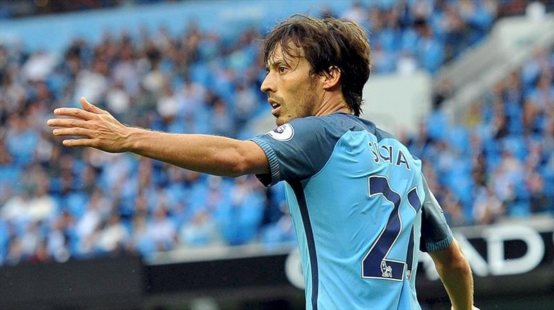 8 Eylül 2017 transfer borsası