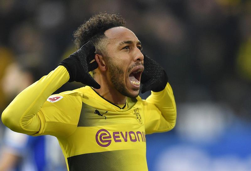 Avrupa'da beklenen 10 transfer