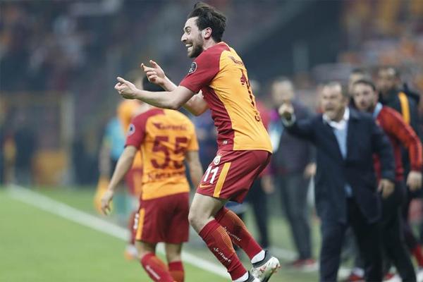 Spor yazarları Galatasaray, Atiker Konyaspor maçını değerlendirdi...