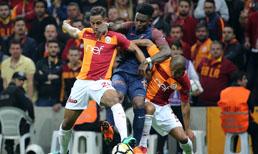 Spor yazarları Galatasaray - Medipol Başakşehir maçını yorumladı