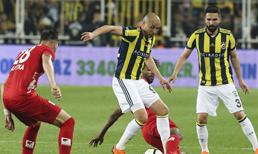 Spor yazarları Fenerbahçe - Antalyaspor maçını yorumladı