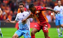 Spor yazarları Galatasaray - Trabzonspor maçını yorumladı