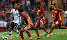 Spor yazarları Galatasaray - Beşiktaş derbisini yorumladı