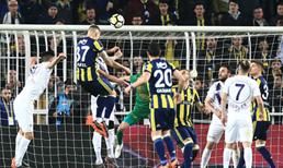 Spor yazarları Fenerbahçe - Osmanlıspor maçını yorumladı