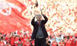 Arsenal yönetimi, menajer Arsene Wenger'in halefini Dünya Kupası başlamadan önce açıklamak istiyor.