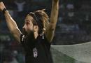 Bursaspor Beşiktaş golleri