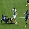 Torku Konyaspor SAİ Kayseri Erciyesspor golleri