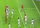 Galatasaray Sivasspor golleri
