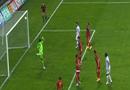 KDÇ Karabükspor Mersin İdman Yurdu golleri