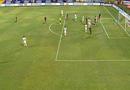 Mersin İdman Yurdu Bursaspor golleri