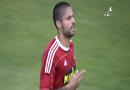 Sivasspor Gençlerbirliği golleri