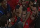 Gaziantepspor KDÇ Karabükspor golleri