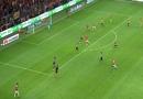 Galatasaray Fenerbahçe golleri