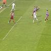 Trabzonspor Torku Konyaspor golleri