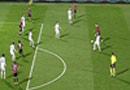 Gençlerbirliği Fenerbahçe golleri