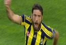 Fenerbahçe SAİ Kayseri Erciyesspor golleri
