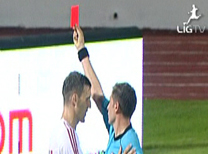 Akhisar Bld.Spor - Mersin İdman Yurdu