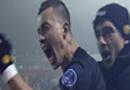 Eskişehirspor - Gençlerbirliği