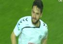 Torku Konyaspor - Osmanlıspor FK