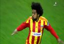 Kayserispor Sivasspor golleri