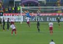 Osmanlıspor FK - Kardemir Karabükspor