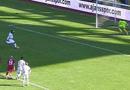 KDÇ Karabükspor Aytemiz Alanyaspor golleri